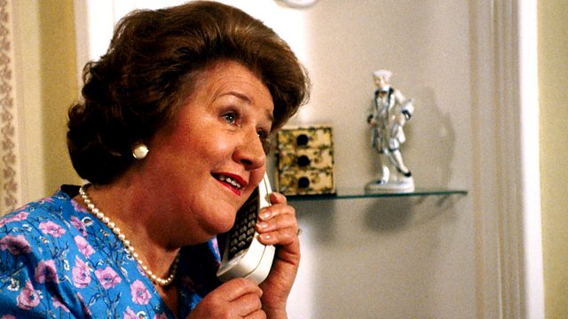 Image for Keeping Up Appearances