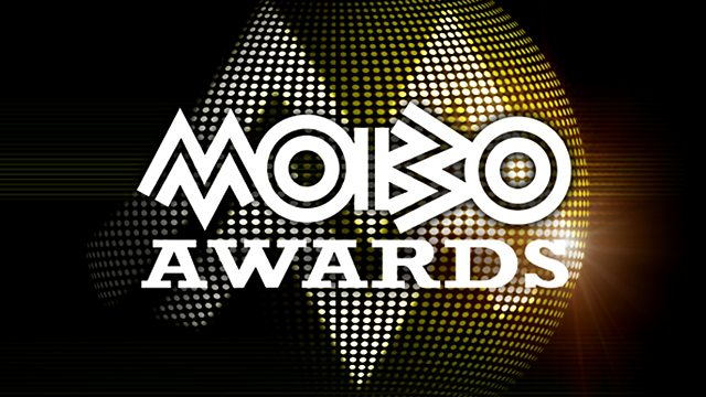 Image for The MOBO Awards
