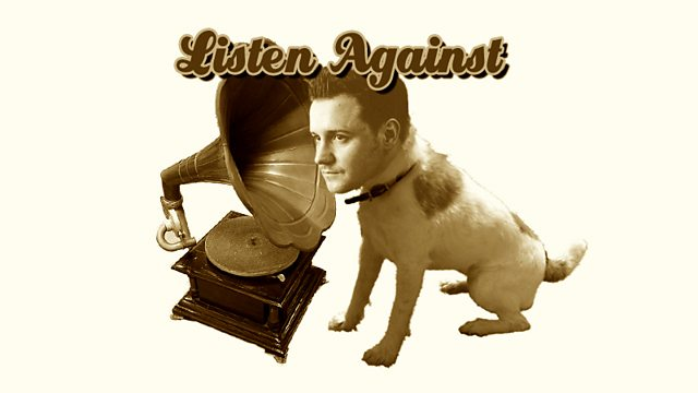 Image for Listen Against