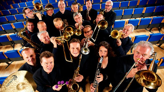Image for Big Band Special