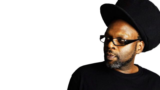 Image for Jazzie B's Back 2 Life