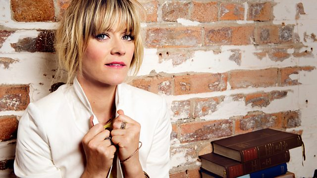 Image for You Me At Six and We Are SME With Edith Bowman