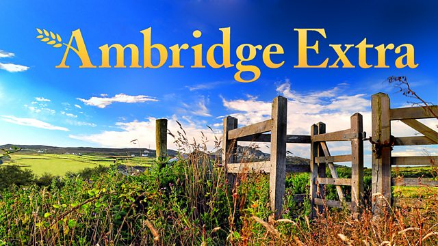 Image for Ambridge Extra