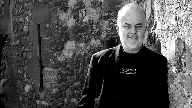 Image for The John Peel Lecture