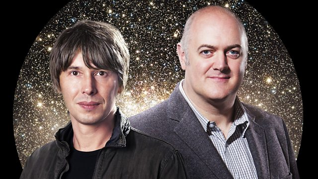 Image for Stargazing LIVE