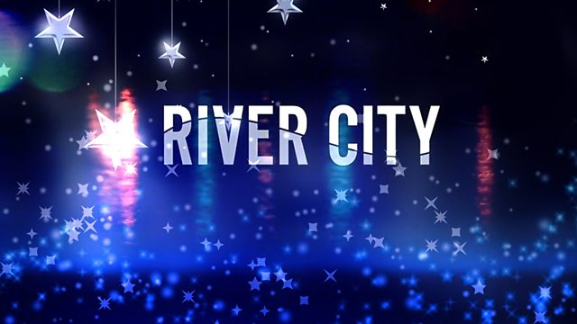 River City Advent Calendar 2013