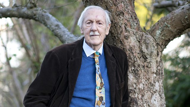 Image for Brian Aldiss