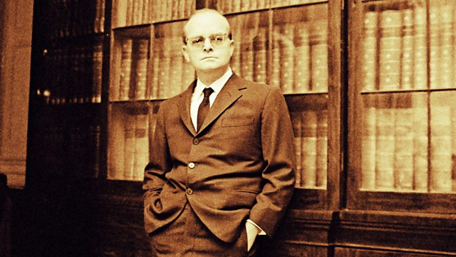 Write my truman capote essays
