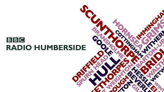 Humberside Sport: Rugby League - Sheffield Eagles v Hull KR