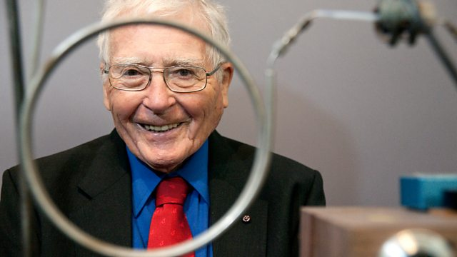 Image for James Lovelock