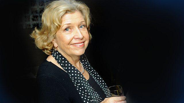 BBC - Desert Island Discs - Castaway : Anne Reid