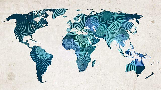 BBC Academy BBC Academy International Language Sites - How many international languages in the world
