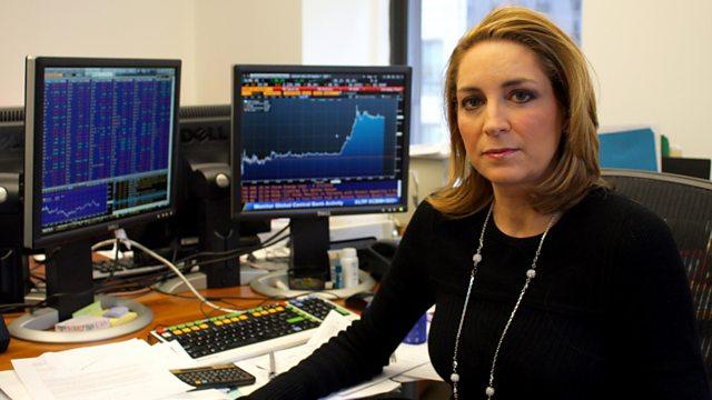 Forex trading companies uk