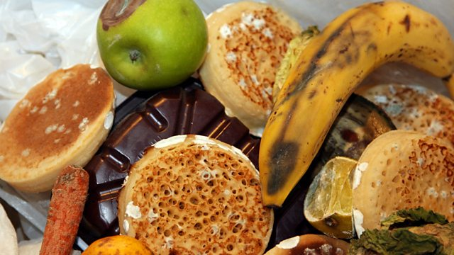 Bbc learning english 6 minute english food waste to play this audio you need to enable javascript forumfinder Choice Image