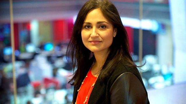 indian actress sneha naked blog