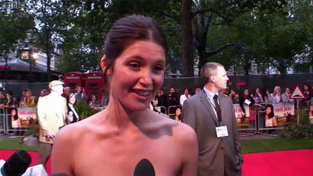 Tamara Drewe: interviews