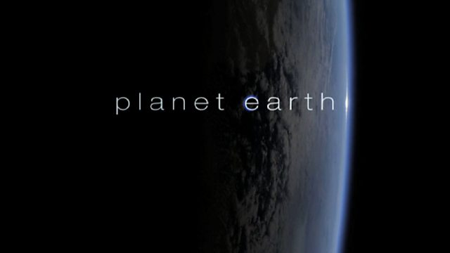 bbc planet earth pics about space. Black Bedroom Furniture Sets. Home Design Ideas