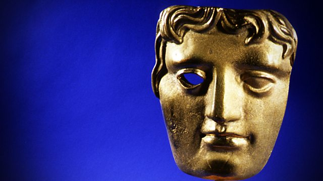 BBC News: The Baftas