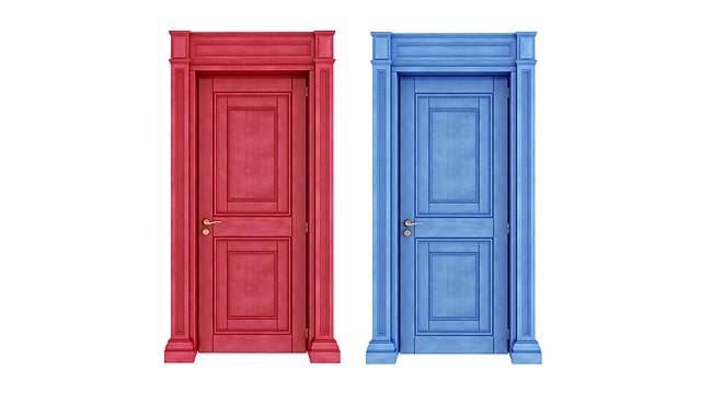 To play this audio you need to enable JavaScript.  sc 1 st  BBC & BBC Learning English - 6 Minute English / Is a door just a door?