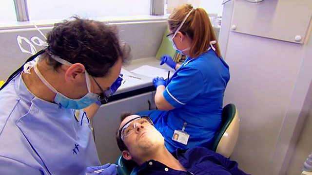 bbc three dating experiment Get bbc three new dating programme hard porn bbc three new dating programme videos an download it.