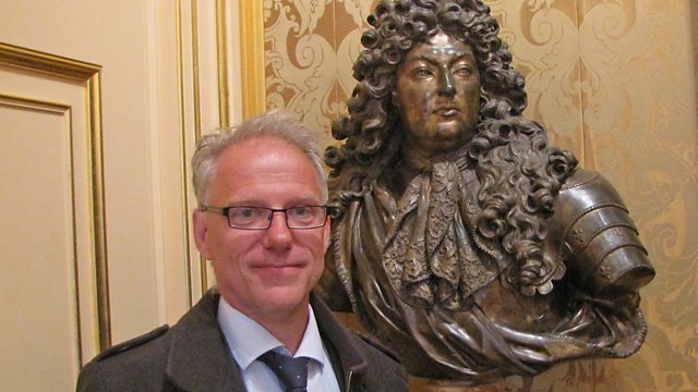 the life and achievements of king louis xiv Follow king louis xiv's reign during france's classical age, including his revocation of the edict of nantes and aggressive foreign policy, on biographycom.