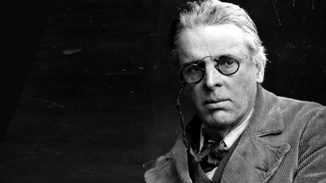 Yeats - The Man and the Echo - BBC
