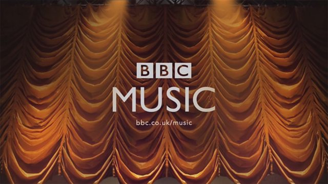 What we want on BBC Music