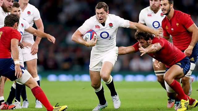 france england rugby