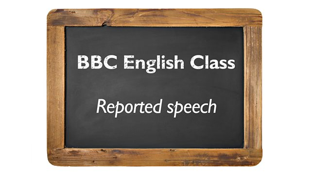 English pdf macmillan in meetings