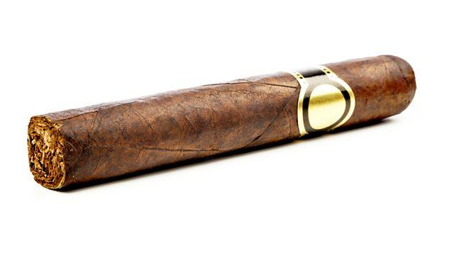 """Résultat de recherche d'images pour """"cigar"""""""