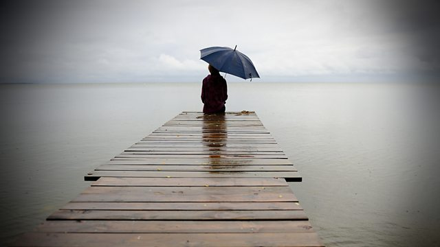 Feeling Alone As Opportunity Gap Widens >> Bbc Learning English 6 Minute English Is Loneliness In Our Genes