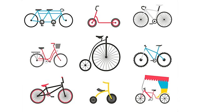Bbc Learning English 6 Minute English On Your Bike