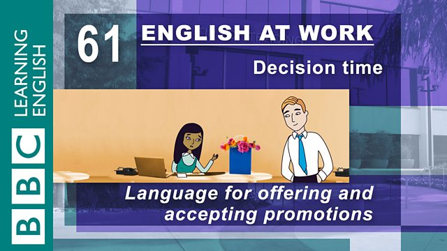 Talking on the phone – 15 – English at Work has the top ...