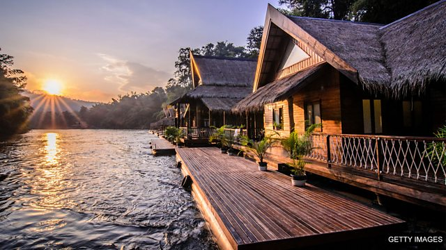 Learn Thai: Free Thai Courses Online | Live Lingua Project