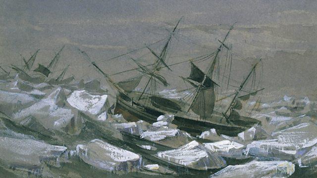 Hecla-class bomb vessel
