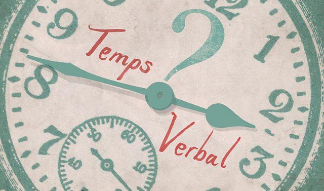 concordance des temps en anglais pdf