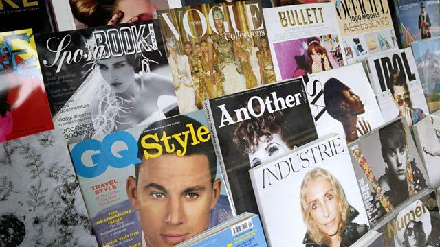 Choice magazine dating sites
