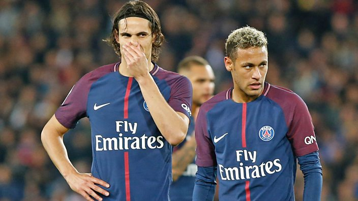 Emery: PSG focused for 'difficult' game against Celtic