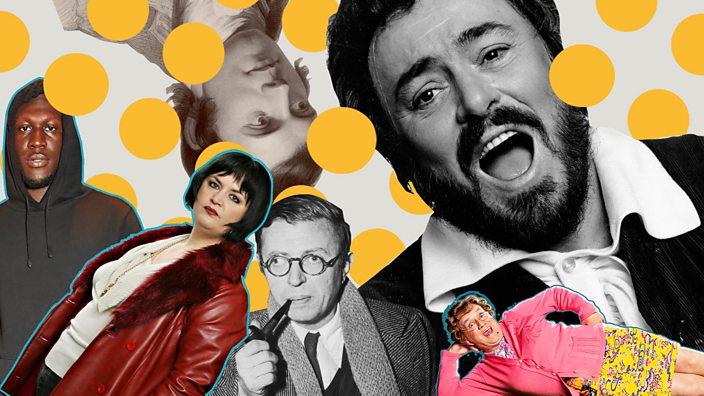 Pop Culture Guide 2019 - Latest Breaking Celebrity ...