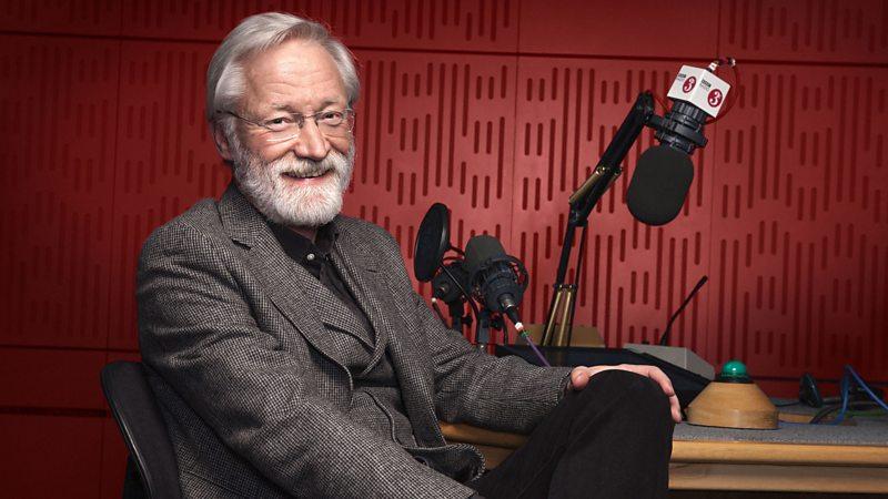 BBC Radio 3 - Composer of the Week, Vivaldi's operas