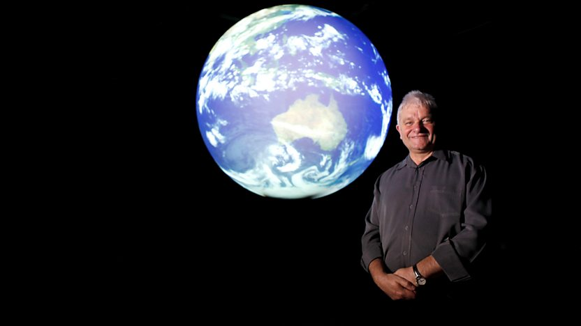 Horizon: 2010-2011: 10. Science Under Attack on BBC iPlayer
