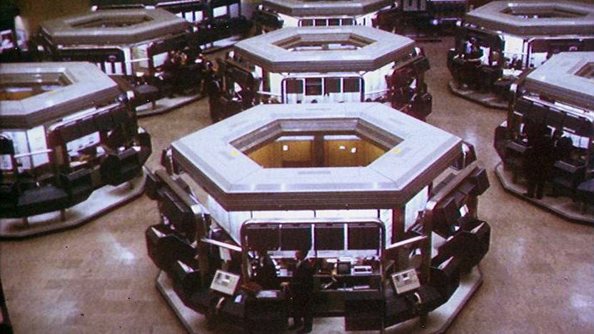 Inside Story: 1976: The Market on BBC iPlayer
