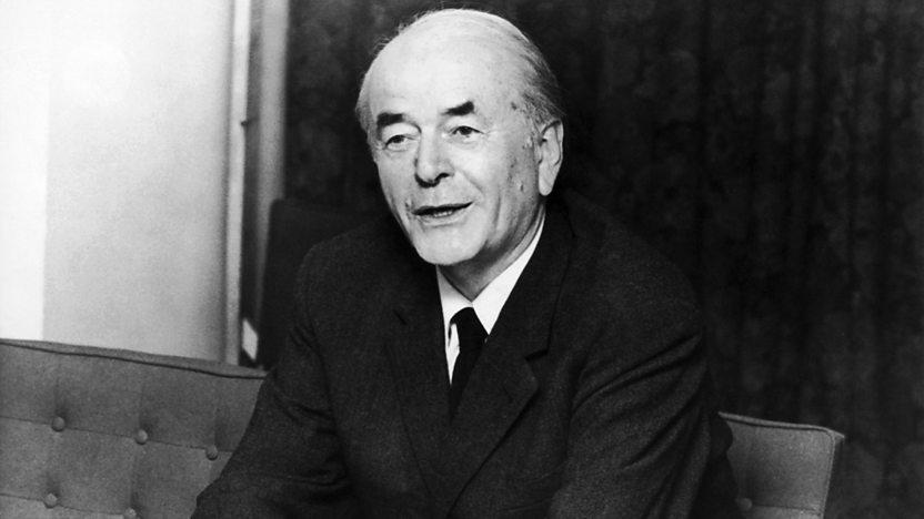 Albert Speer (play)