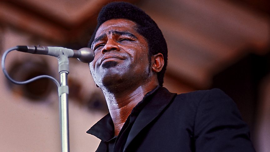 Say it loud! 10 unmissable BBC docs exploring soul music