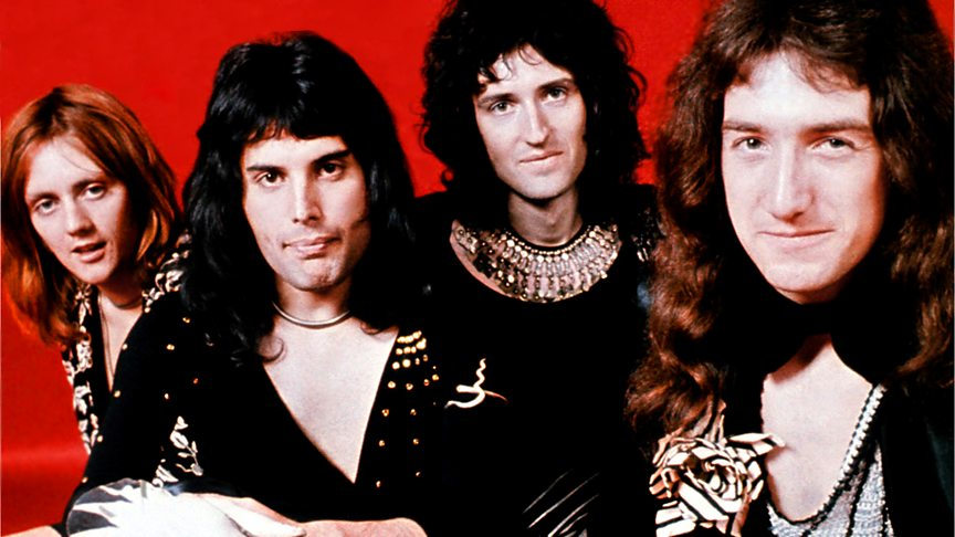 Can you conquer our Queen quiz?