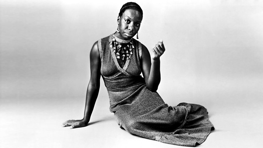 Why everyone should care about Nina Simone