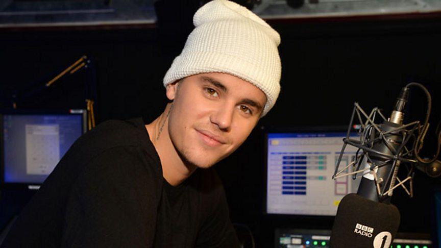 How Justin Bieber pulled off the comeback of the year