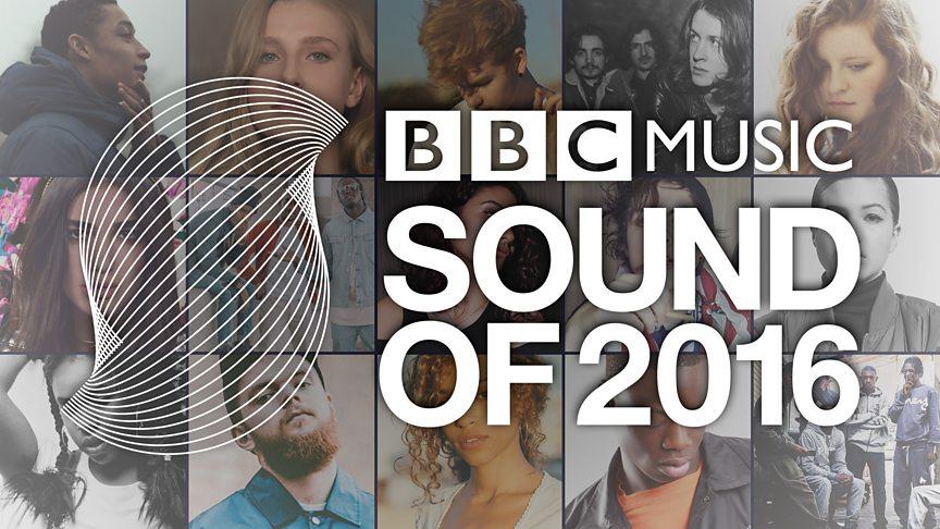 Quiz: Sound Of or Sound Off?