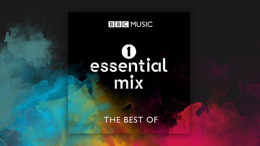 Listen to the finest selection of tracks from Radio 1's Essential Mix