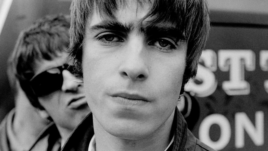 Noel or Liam? Match the celebrity insult to the Oasis brother